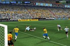 real-soccer-08
