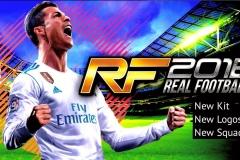 real-soccer-09