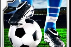 real-soccer-10