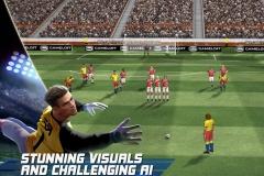 real-soccer-11