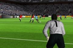 real-soccer-12
