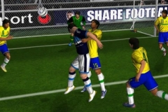 real-soccer-13