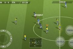 real-soccer-14