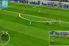 real-soccer-15