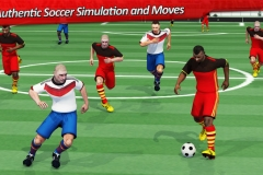 real-soccer-16