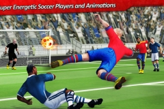 real-soccer-17