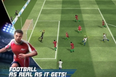 real-soccer-18