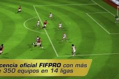 real-soccer-19