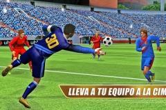 real-soccer-20
