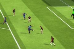 real-soccer-21