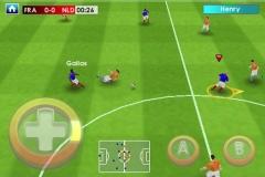real-soccer-22