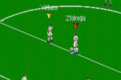 real-soccer-23