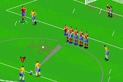 real-soccer-24