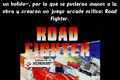 road-fighter-nes-12