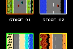 road-fighter-nes-13