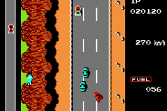 road-fighter-nes-15