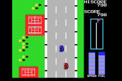 road-fighter-nes-16