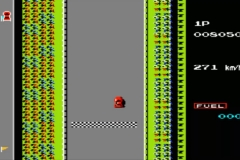 road-fighter-nes-17