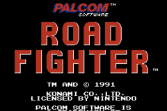 road-fighter-nes-19