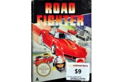 road-fighter-nes-23