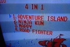 road-fighter-nes-32