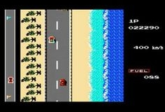 road-fighter-nes-33