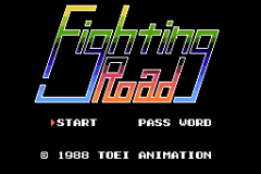 road-fighter-nes-35