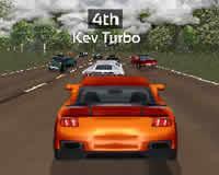 Autos con turbo