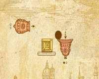 Ayuda a Da Vinci