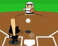 Baseball japonés