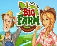 Big Farm en línea