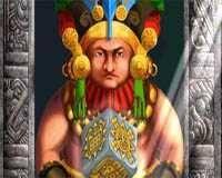 Bloques Incas