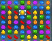 Candy Rush online