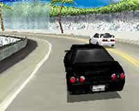Carros 3D