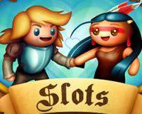 Casino Pocahontas