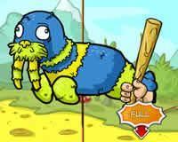 Destrozador de piñatas