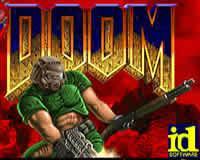 Doom Heretic y Hexen