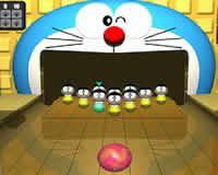 Doraemon bolos