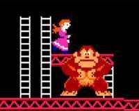 El Regreso de Donkey Kong