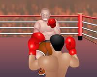 Fantástico Juego de Boxeo