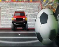 Futbol 4×4