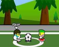 Fútbol Emo