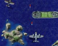 Guerra sobre el Pacífico