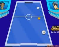 Hockey de mesa online