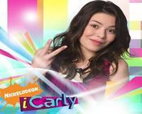 Juegos de iCarly