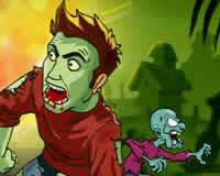 Inteligencia zombie