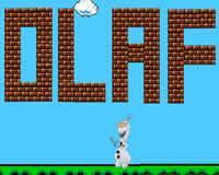 Juegos de Olafo