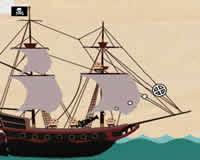 Piratas online