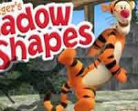 Juegos de Tiger