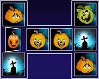 Junta Caras Halloween